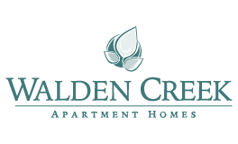 Walden Creek Logo