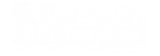 United Residential Properties Logo