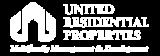 United Residential Properties Logo