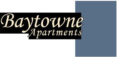 Baytowne Apartments
