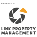 Link Property Management