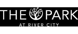 The Park at River City Landing