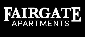Fairgate Apartments