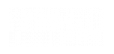 Country Crest Logo