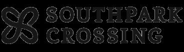 Southpark Crossing Logo
