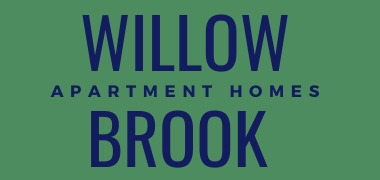 Willow Brook Logo | Churchill Forge Properties
