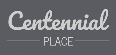 centennial place logo | Luxury Apartments In Austin Texas | Centennial Place Apartments