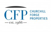 Churchill Forge Properties | Patriots Park Apartment Homes