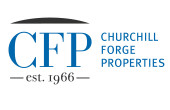 Churchill Forge Properties | Leominster Gardens Apartment Homes