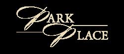 Park Place Logo