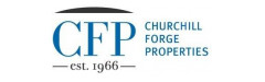 Churchill Forge Properties | Middleton Cove Apartment Homes