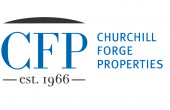 Churchill Forge Properties | Magnolia Place Apts
