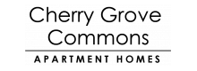 Cherry Grove Logo