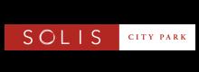 Solis City Park Logo