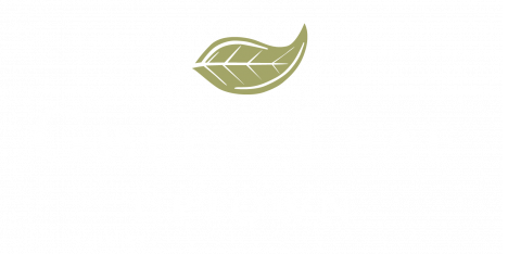 Green Leaf Uptown Logo