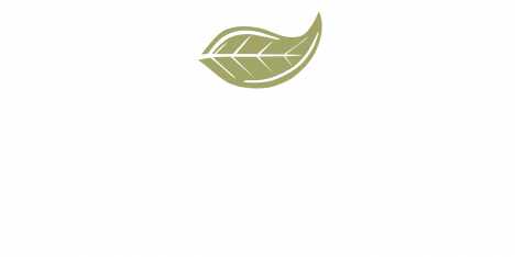 East Village Logo