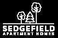 Sedgefield Apartment Logo