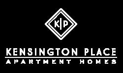 Kensington Place Logo
