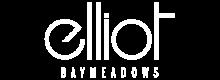 elliot baymeadows logo