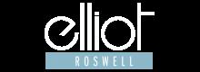 elliot roswell logo