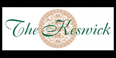 The Keswick Apartments Logo