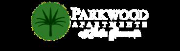 parkwood-senior-logo