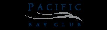 Pacific Bay Club Logo