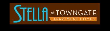 stella-at-towngate-logo