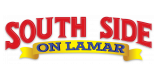 Southside on Lamar Logo