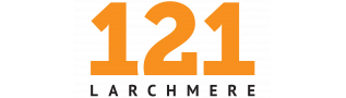 121 Larchmere