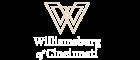 Williamsburg Logo