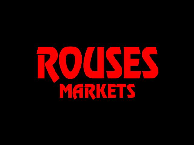Rouses Market Logo
