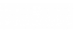 Wampold Logo | Luxury Apartments Lafayette LA | Bayou Shadows
