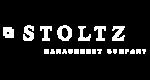 stoltz management company