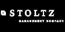 stoltz management logo