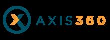 Logo | Axis 360 | Apartments In Buffalo, NY