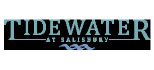 Tidewater at Salisbury logo