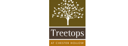 Treetops at ChesterHollow