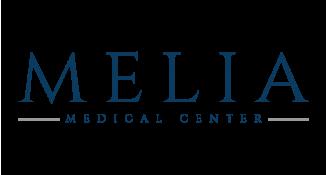Melia Medical Center