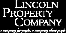 park lane apartments Gainesville florida Lincoln property company logo