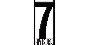 7 Riverway Logo