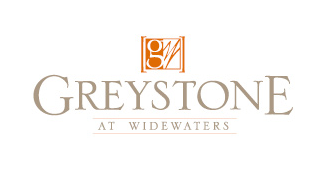 Greystone at Widewaters
