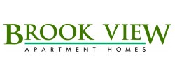 Brook View Apartment Homes