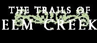 Trails of Elm Creek
