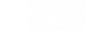 Waterford Court Apartments