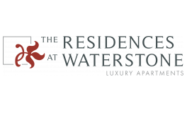 The Residences at Waterstone