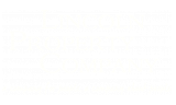 Alvista Sterling Palms in Tampa Florida Lincoln Property Company logo