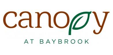 Canopy at Baybrook