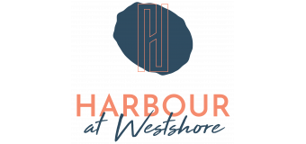 Harbour at Westshore Logo