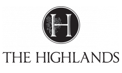 Highlands Logo